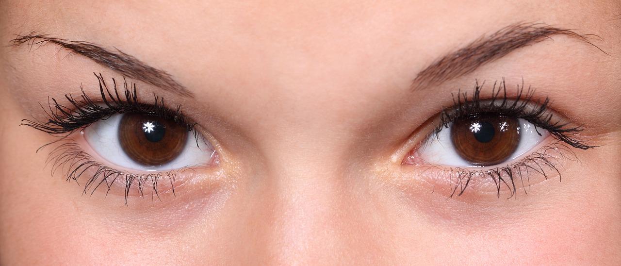 Realash eyelash enhancer- czy warto stosować? Realash eyelash enhancer – sklep, opinie