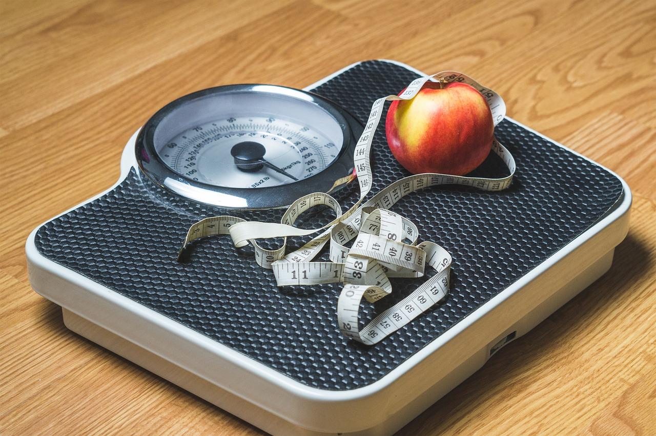Kalkulator BMI – określ swoją prawidłową wagę