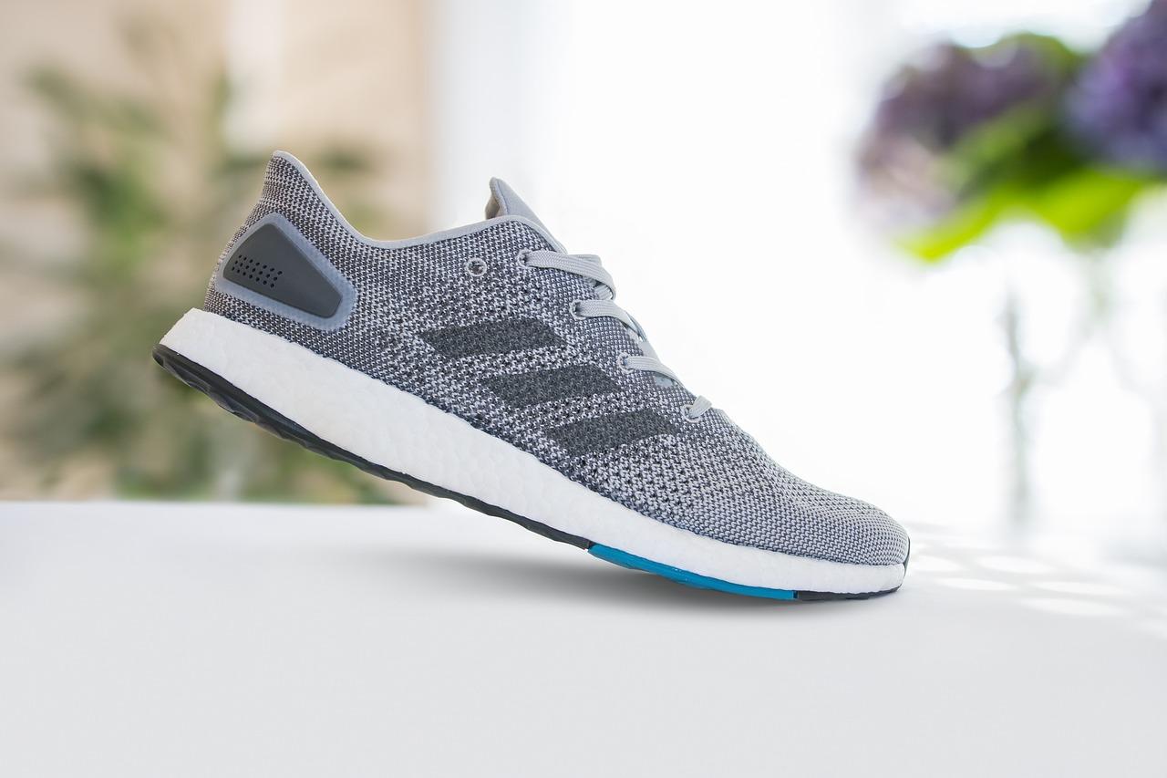 Adidas zx 710. Twoje buty do sportu